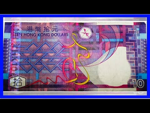 News 24/7 - The number of Hong Kong dollar and the value of goods stolen in belfast