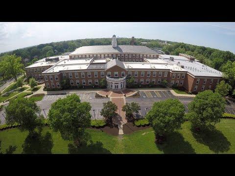 SHHS Class of 2018 Graduation Video