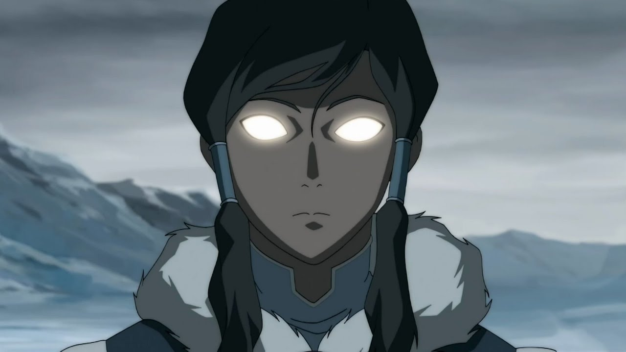 A lenda de korra 2 temporada online dating 5