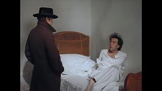 Шерлок Холмс и доктор Ватсон - Убийство Стэнджерсона