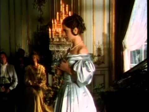 Random Movie Pick - Frühlingssinfonie (1983) - Trailer YouTube Trailer