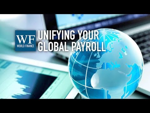 How To Unify Global Payroll Reporting In A Single Secure Dashboard | World Finance
