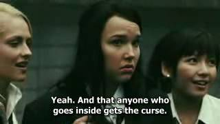 The grudge 2 full movie with english subtitle