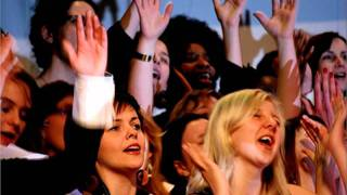 Citipointe Live - Forever We Worship