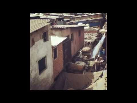 Dharavi Slum Private Tours in Mumbai, India