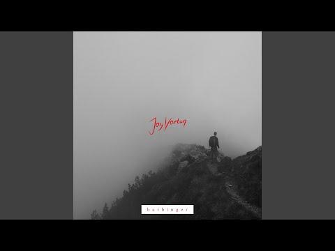 Jay Varton - Eye for Detail mp3 baixar