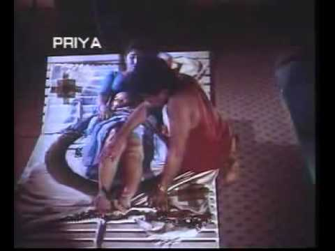 Yara Greyjoy - Lesbian Scene {Game of Thrones - 6x07}Kaynak: YouTube · Süre: 3 dakika25 saniye