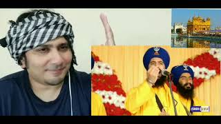 Download lagu Pakistani Bhai Reacts to Teri Preet Hi Mera Jiwan Hai || Kavishri || Mind Blowing Voice