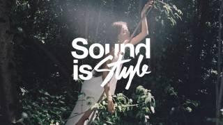 Bonobo - Terrapin (SaneBeats Remix)