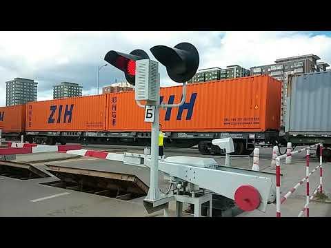 MONGOLIAN RAILWAY FOR TRAVEL MONGOLIA