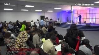 HOW STARS ARE BORN - Apostle Johnson Suleman - Pastor Rich