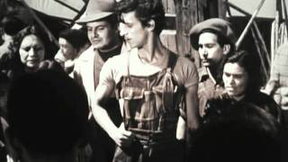 Watch1080p Los olvidados ,1950 Watch The Movie Now