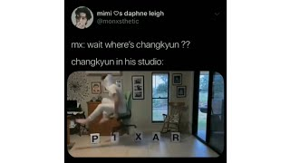 Kpop Memes That Made My Power Go Out