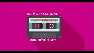 Makhadzi - Tshelede Ft Dj Call Me MP3 Download