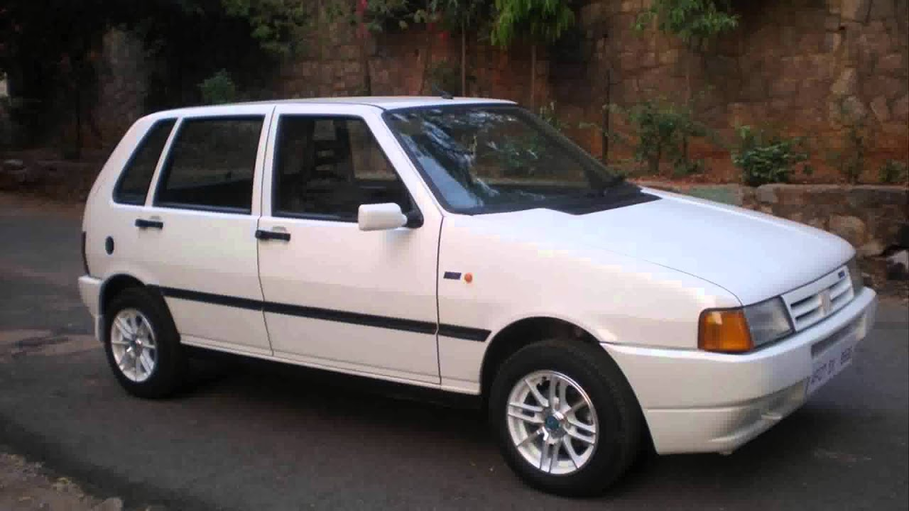 Fiat Uno 2014 In India Html Autos Post