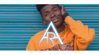 Aristides - Teu Marido. Vídeo Oficial (Geração de Ouro)4K