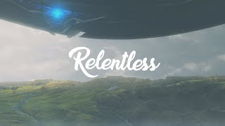 Relentless A Halo 5 Montage | Nexus Felix