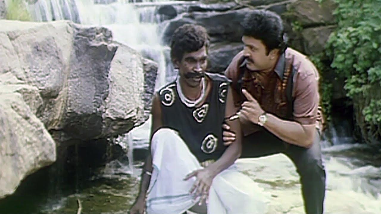 சூப்பர் ஹிட் காமெடி சீன்ஸ்   Vadivelu Best Comedy Scenes   Tamil Comedy Collections