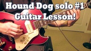 Learn rockabilly guitar! https://amzn.to/2uMIBQU Learn surf guitar!...