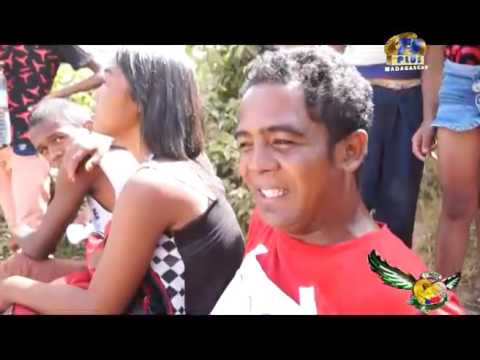 INDICE  DU 09 FEVRIER 2016  BY TV PLUS MADAGASCAR OK