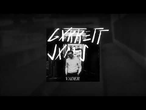 Gxrrett Jxmes - Vader