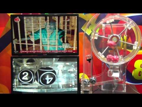 Game Dingdong Black Red - Rgotogel - YouTube