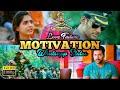 INDIAN ARMY WHATSAPP STATUS | TAMIL | ARMY | MOTIVATION WHATSAPP STATUS TAMIL | ARMY RUNNING STATUS