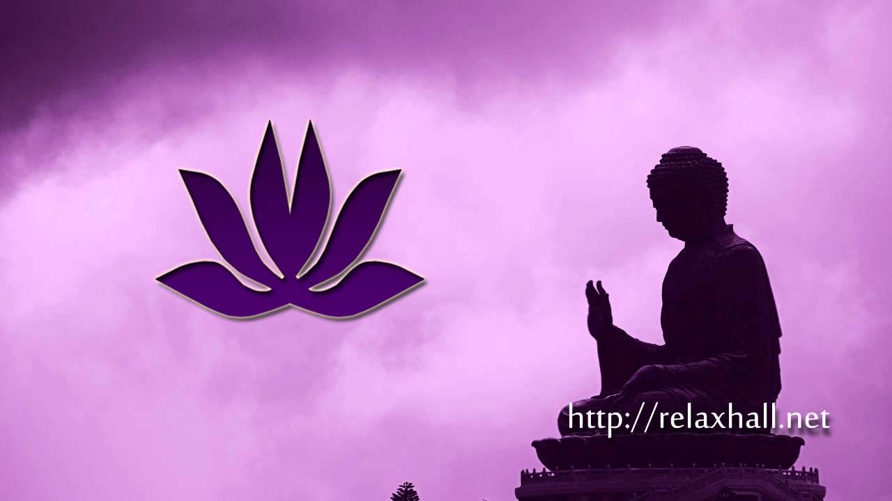 Musica Oriental Budista Para Praticar Tai Chi Chuan Respirar E Meditar Wu Wei Youtube