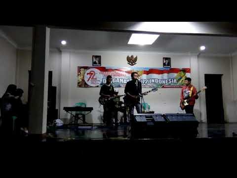 DIRGAHAYU INDONESIA, SALAM DAMAI, LAKBOK
