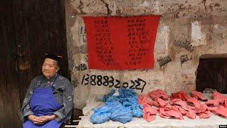 【李恒青:中国546万人零收入,靠内循环拉经济不现实】7/30 #时事大家谈 #精彩点评 - YouTube