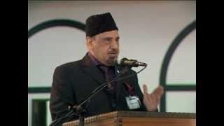 Democracy, Human Rights and Islam (2)
