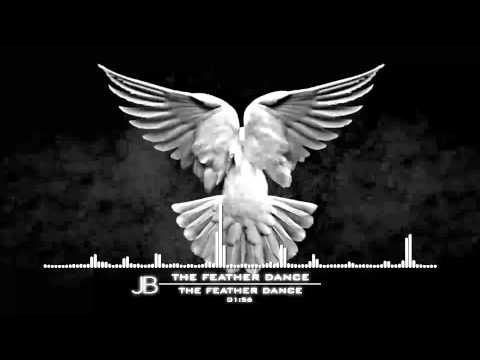 Jo Blankenburg - The Feather Dance