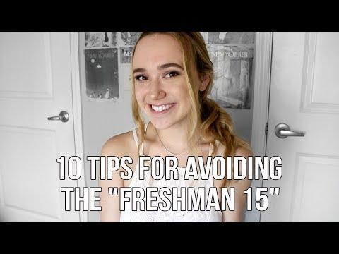 10 Tips for Avoiding the