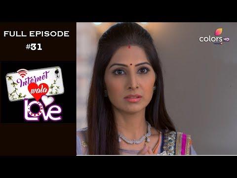 Internet Wala Love - 8th October 2018 - इंटरनेट वाला लव  - Full Episode