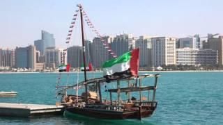 Things to Do in Dubai | Trip to Dubai