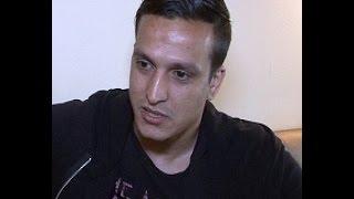 Razvan Avram despre Gaz Metan Dinamo   novatv.ro