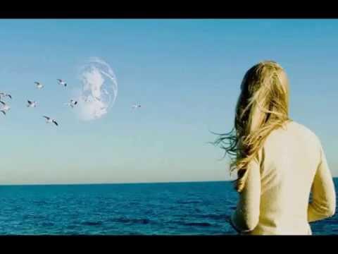 Fleetwood Mac   Everywhere Si Fi Remix