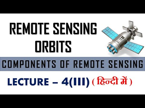 remote-sensing-orbits|geostationary-orbit|polar-orbit|sun-synchronous-orbit|-lecture-4(3)|