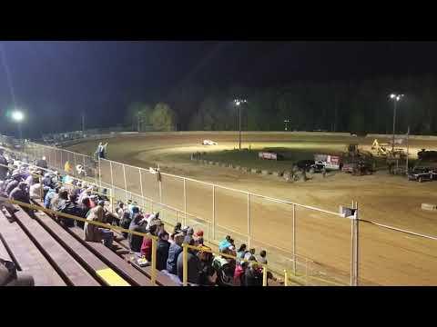 Baton Rouge Raceway 4/20/19(6)