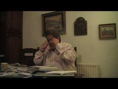 Big debate review of Aqil Onque V Jason Burns part 1
