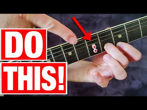 This is How I Learned ALL My Basic Music Theory (DO THIS!)