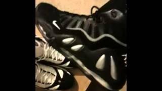 epicretros87 - Nike Air Max Uptempo 97