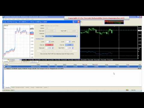 tutorial-order-jual-beli-valas/forex-tipe-market