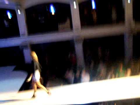 "IPTV Bipolar Gear Fashion Minga  OOBANG PRODUCES ""In my Dreams & BodyRock"" WRITTEN BY JIMMIE"