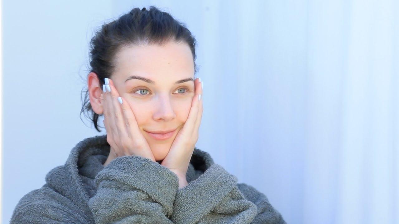порно девочек на массаже видео
