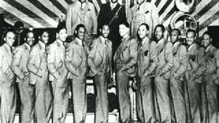 Bennie Moten's Kansas City Orchestra - Moten's Swing (Moten Swing)  Victor 23384 1933