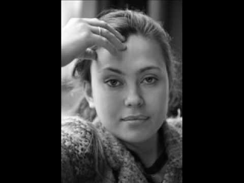 Part_1 - Pianist Olga Domnina - Franz Schubert. Sonata in B-flat