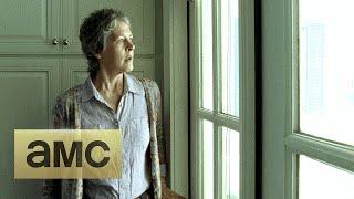 Next On: Episode 602: The Walking Dead: JSS