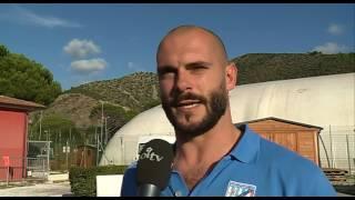 Ghivizzano Borgo-Gavorrano 0-3 Serie D Girone E