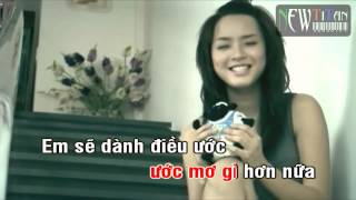[Karaoke - Beat] Hạc Giấy Gok Kun